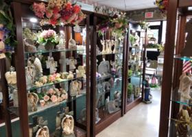 Sam's Florist - Shelby Township