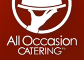 All Occasion Catering Co.