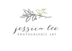 Jessica Lee Photographic Art
