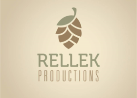 Rellek Films
