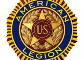 American Legion Princeton, IL