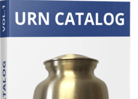 Cremation Urns & Jewelry