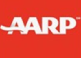 American Association of Retired Persons (AARP)