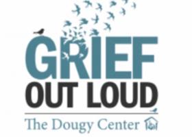 The Dougy Center