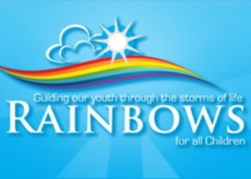 Rainbows International