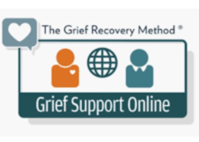 Grief Recovery Online