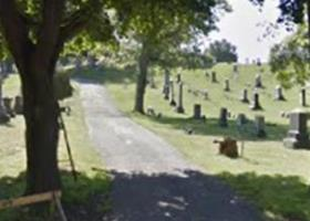 Soul Cemetery