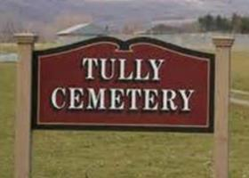 Tully Cemetery
