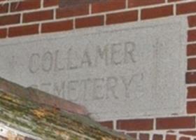 Collamer Cemetery