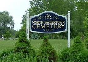 Watertown Cemetery