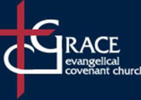 Grace Evangelical Covenant Church