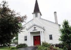 Fairmount Community Church