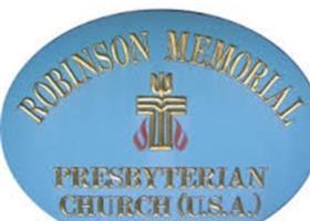 Robinson Memorial Presbyterian Church