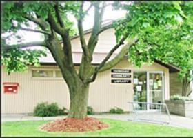 Fairmount Community Library