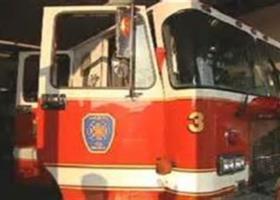 Lakeland Fire Department