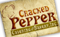 Cracked Pepper Catering & Bakery, Inc.