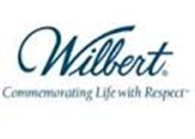 Wilbert Vault Company