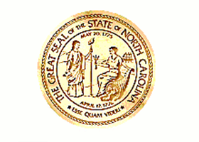 North Carolina Board of Funeral Service