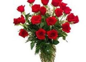 Mary's Florist