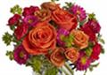 Latta Flower Shop & Greenhouse
