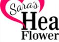 Heartfelt Flowers & Gifts