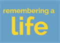 Remembering A Life: After a Death Checklist