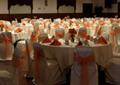 Roselawn Banquet Facility