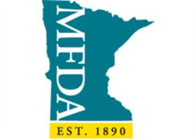 Minnesota Funeral Directors Association (MFDA)