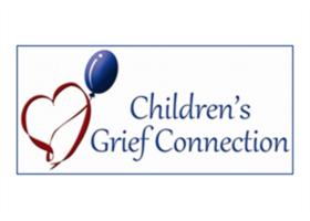 Children's Grief Connection