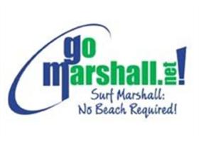 Go Marshall