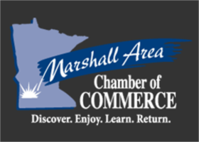 Marshall Area Chamber of Commece