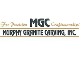 Murphy Granite