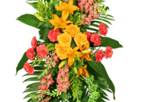 Forever Yours Flowers & Gifts