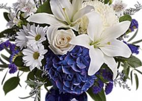 Putnam Valley Florist