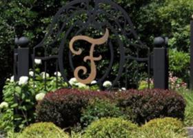 Fermcliff Cemetery & Crematory