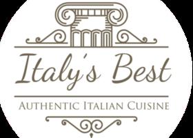 Italys Best