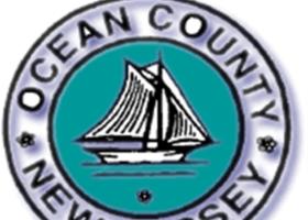 Ocean County Surrogate