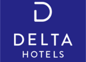 Delta Hotel by Marriot