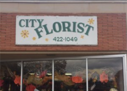 City Florist