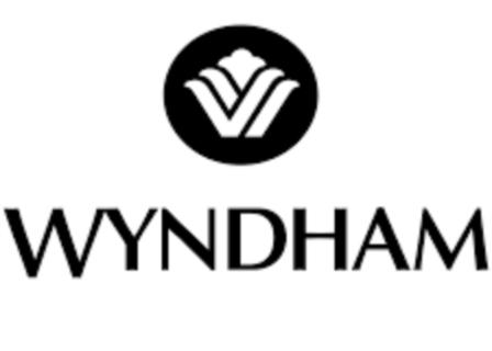 Baymont Inn & Suites by Wyndham Richmond