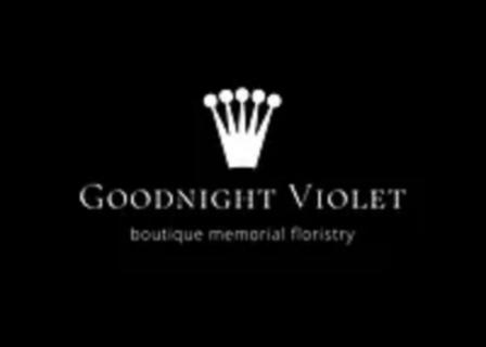 Goodnight Violet