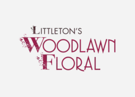 Littleton's Woodlawn Floral