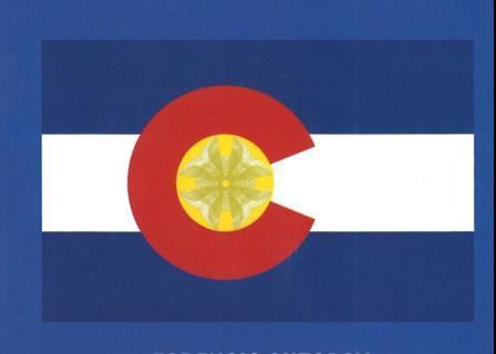 Autopsy Center of Colorado