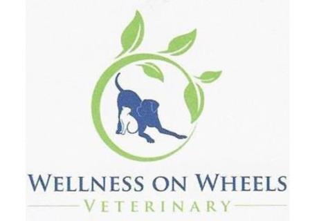 Wellness on Wheels Veterinary