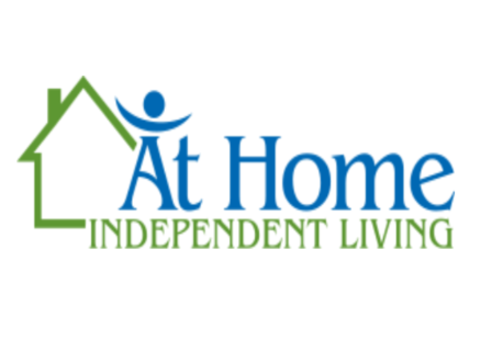 At Home Independent Living