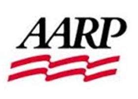 AARP Grief and Loss