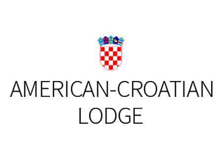 American-Croatian Lodge