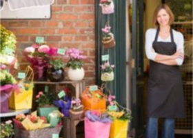 Valley Flower Shop & Greenhouse