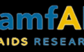 American Foundation for AIDS Research