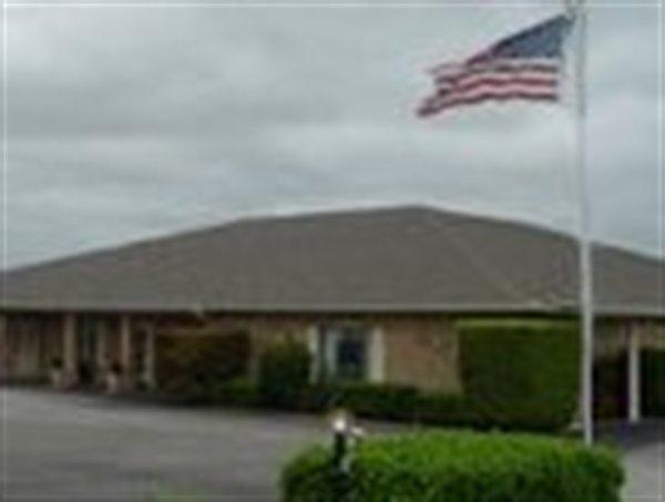 Heartland Funeral & Cremation Services, Comanche TX